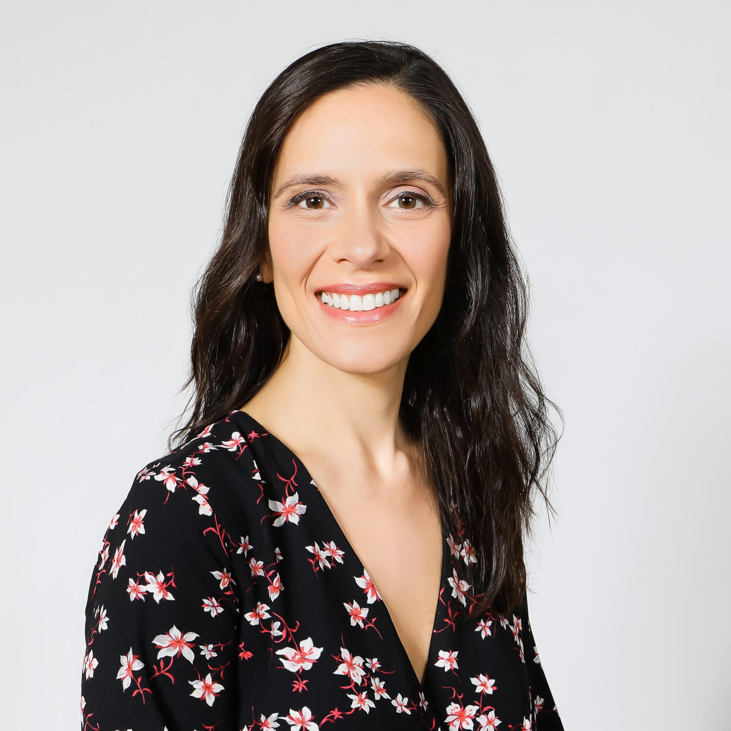 Dr. Deborah De Santis-Moniaci