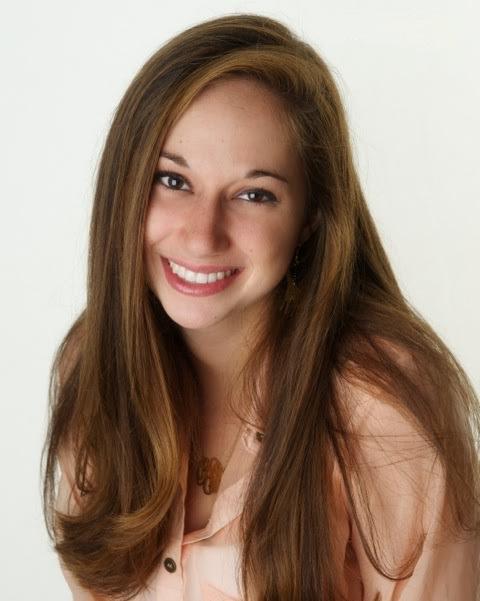 Olivia Seligman
